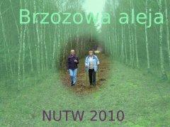 brunon_lemiesz_25_20121116_1874925316.jpg
