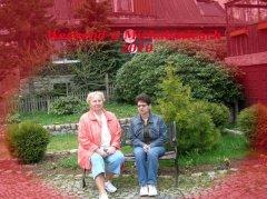 brunon_lemiesz_27_20121116_1170869291.jpg