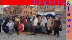 brunon_lemiesz_29_20121116_1531506418.jpg
