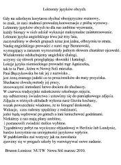 brunon_lemiesz_8_20121116_1663973858.jpg