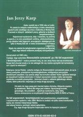 jan_jerzy-karp_7_20121116_1566964542.jpg