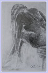 kobieta_wystawa_58_20130131_1026814352.jpg