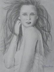 kobieta_wystawa_59_20130131_1282264000.jpg