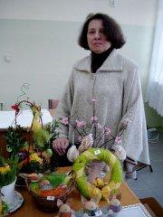 wanda_ilnicka_1_20121116_1092478618.jpg