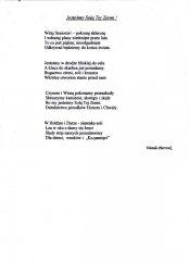 wanda_pietrzak_4_20121118_1434315499.jpg