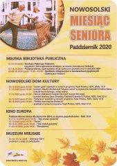 IMG-20200922-WA0001.jpg