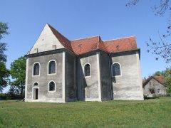 800px-Konotop_church.jpg